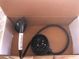 Cable diagnÓstico bmw texa 3151 c11b - foto