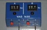 Potenciometro vag1630 a estrenar vw seat - foto