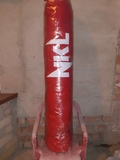 NKL 150X30 OFERTON 65 EUROS ENVIO GRATIS - foto
