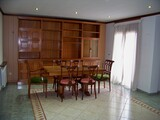 - .  REF: 111.  PISO AMUEBLADO DE 2 - foto
