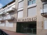 - .  REF: 119.  PLANTA BAJA , AMUEBLADA DE 1 - foto