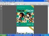 STUDENT PACK FACE2FACE INTERMEDIATE PDF - foto