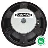 011563/Seven-SVG12 800w audiovision bdn - foto