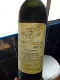 Vendo vega sicilia único 1973 - foto