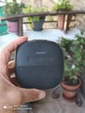 Altavoz Bluetooth Bose - foto