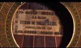 Compro guitarras históricas y actuales - foto