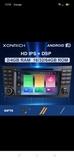 Multimedia  Navegador Mercedes Clase E - foto