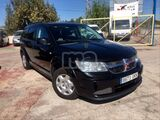 DODGE - JOURNEY 2. 0 CRD SE 7 PLAZAS - foto