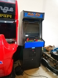 Recreativa Arcade - foto