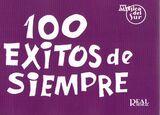 100 éXITOS DE SIEMPRE