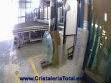 Cristaleros Madrid Precios - foto