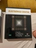 ELECTRÓNICA DIGITAL - foto