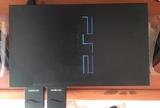 playstation 2 más juegos vecindario - foto