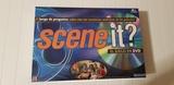 Scene It ? - foto