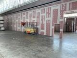 Montaje Pladur Aislamiento termico y Acu - foto