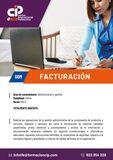 OPERACIONES ADMINISTRATIVAS COMERCIALES - foto