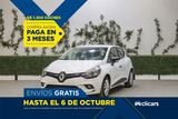 RENAULT - CLIO BUSINESS ENERGY DCI 55KW 75CV