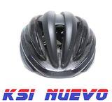 Casco de bicicleta giro gh140 t/s - foto