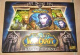Warcraft battle chest - foto