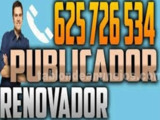 245Z - ORGANIZE Y SUBA SUS PRODUCTOS!!! - foto