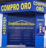 COMPRO ORO BARCELONA - foto