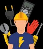 Electricista 24H/Apagones - foto