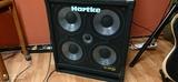 Hartke XL series 4x10 - foto