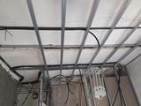 Electricista, electricista 629116808 - foto