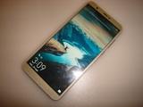 HUAWEI P SMART LX1 GOLD 32GB