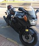 HONDA - CBR 1000 F - foto
