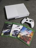 Xbox One S de 1Tb - foto