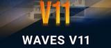 WAVES 11 Y 12