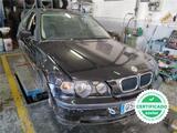 RADIO / CD BMW serie 3 compact e46 2001 - foto