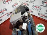 MOTOR COMPLETO Renault scenic i ja 1999 - foto