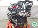 Motor completo chevrolet lacetti - foto