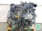 Motor completo volkswagen golf vii lim - foto