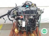 MOTOR COMPLETO RENAULT master ii phase 2 - foto