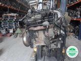 Motor completo mercedes vito basic combi - foto