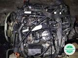 Motor completo mercedes sprinterii caja - foto