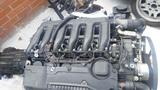 despiece motor 330 184 - foto