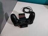 Se venden dos mandos para PS4 - foto