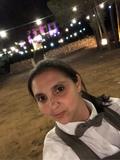 CAMARERA - foto