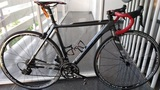CANNONDALE S10 CAAD10 - foto