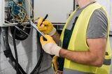 Electricista en toda valencia - foto