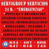Cerrajeria y seguridad peÑiscola 24h - foto