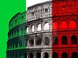 CLASES DE ITALIANO PROFESOR NATIVO - foto
