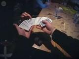 mago económico 1º comunión - foto