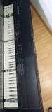 piano electrico roland rd-500 para pieza - foto