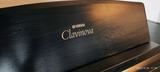 Piano Yamaha Clavinova CLP-840 - foto