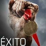 electrisista - foto